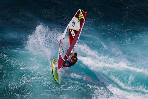soul_style_sails2014