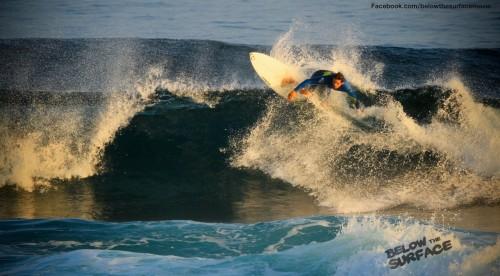 bts_victor_surf