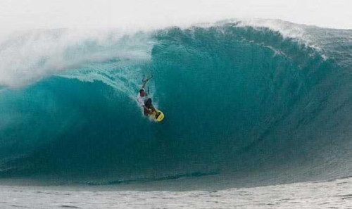 teahupoo_video