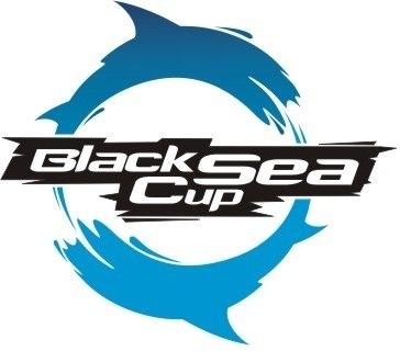 Black_Sea_Cup