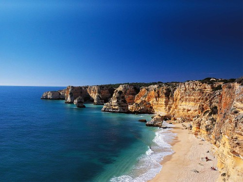 Praia_Grande