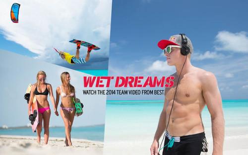 Wet_Dreams