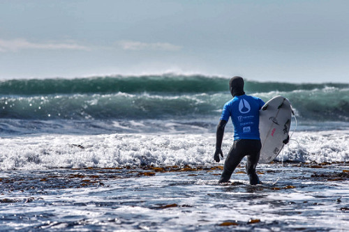 coldwatersurfing2