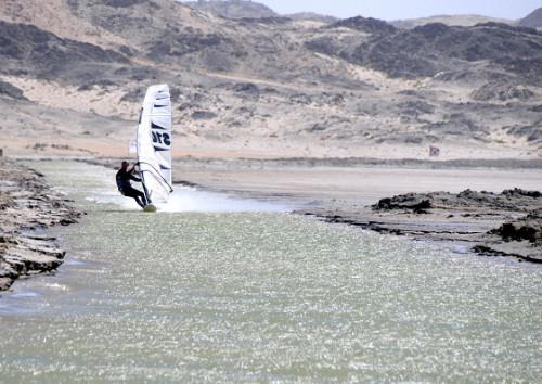 flatwaterwindsurfing