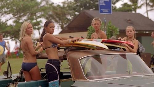 surf_films_4
