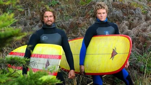 surf_films_5