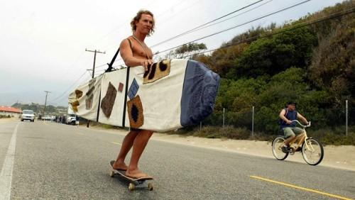 surf_films_8