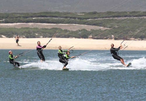 bridge_kiteboarders