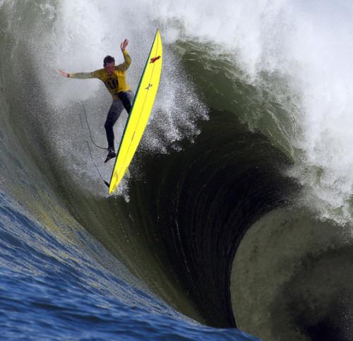 surffear