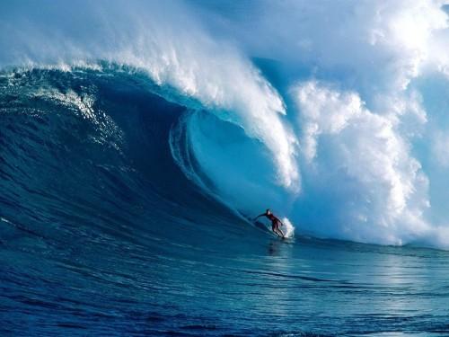 высота_волны