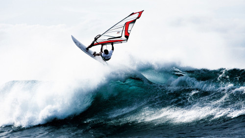 windsurfing_wave