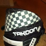 Трапеция Takoon 2000