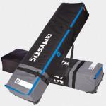 Cумка для снаряги Mystic Matrix boardbag 2014 года