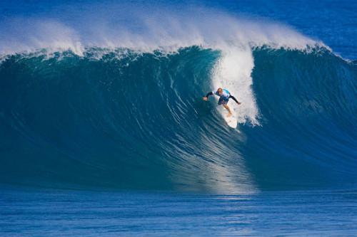 triplecrownofsurfing