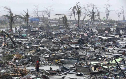 typhoonhaiyan