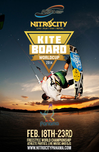 Nty_Kite_Worldcup_Poster