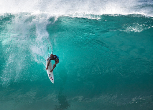 Billabong Pipe Masters in Memory of Andy Irons - Day 7 141213
