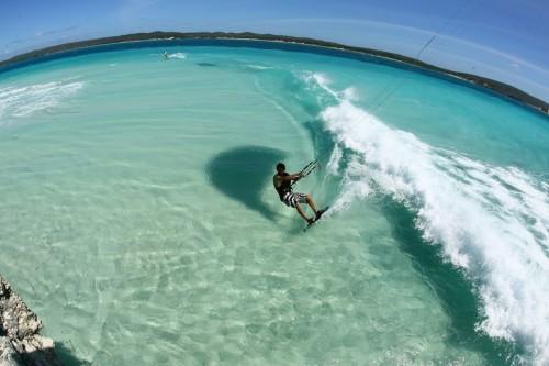 kitesurfing_madagascar