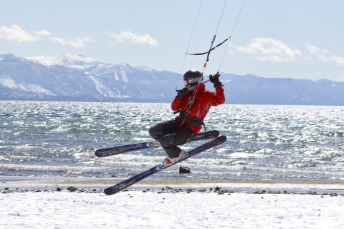 snow_kite_ski