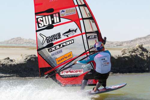 windsurfguinness2