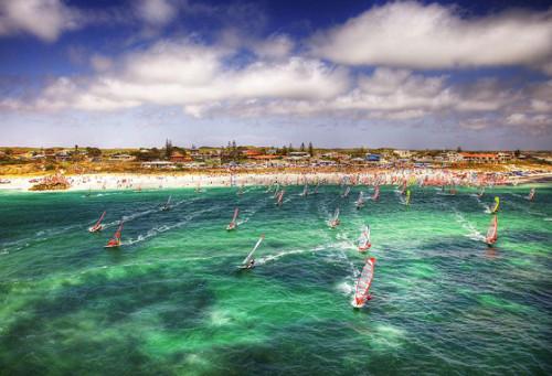 windsurfguinness3