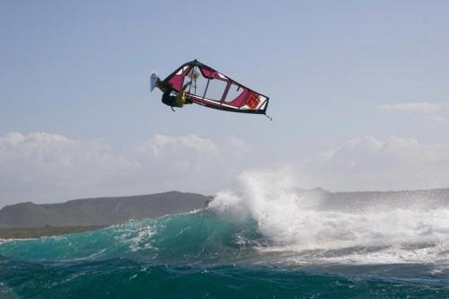 windsurfing_madagascar