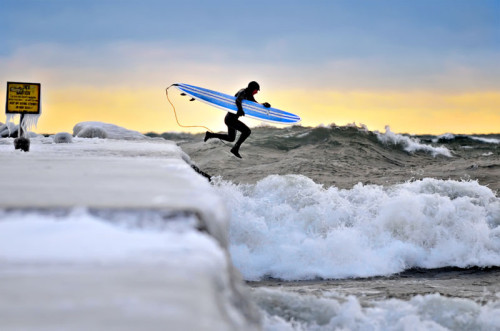 winter_surf