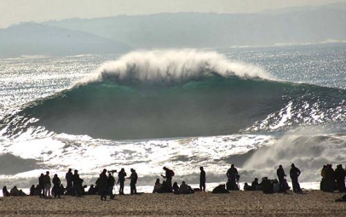 europeanbigwavesurfing