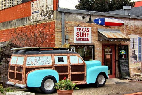 surfingmuseum2