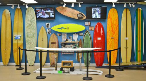 surfingmuseum3