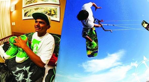 Carlos-mario-slingshot-pro-kitesurf