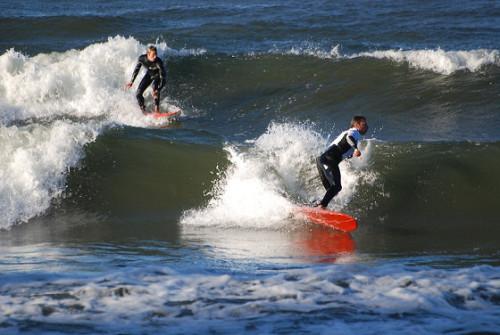 surfingpoland