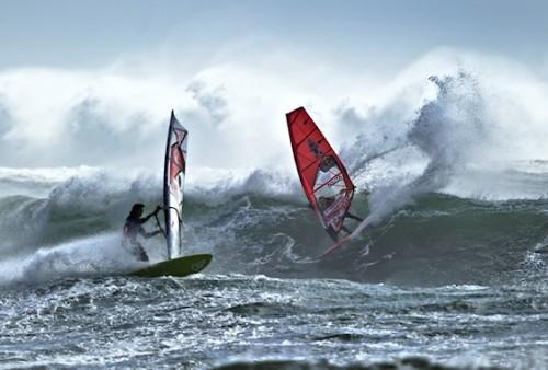 surfingwindsurfer