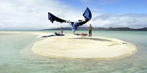 kitesurf-rodrigues