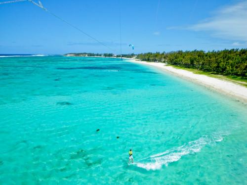 rodrigues-island-kitesurf