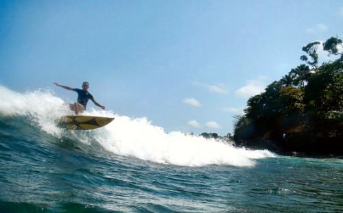 surfingsaotome