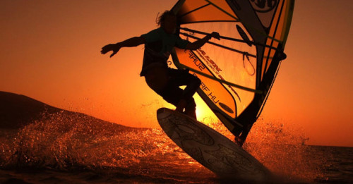 windsurfing-health-fitness