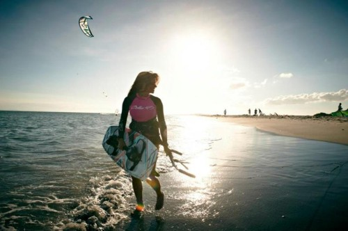 14_El_Yaque_margarita_kitesurf_launch_planet_centre_800x532
