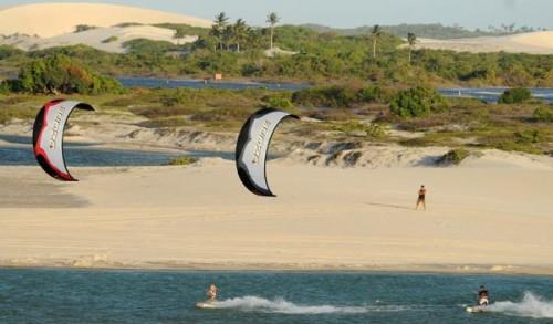Kitesurfing-Praia-do-Prea2