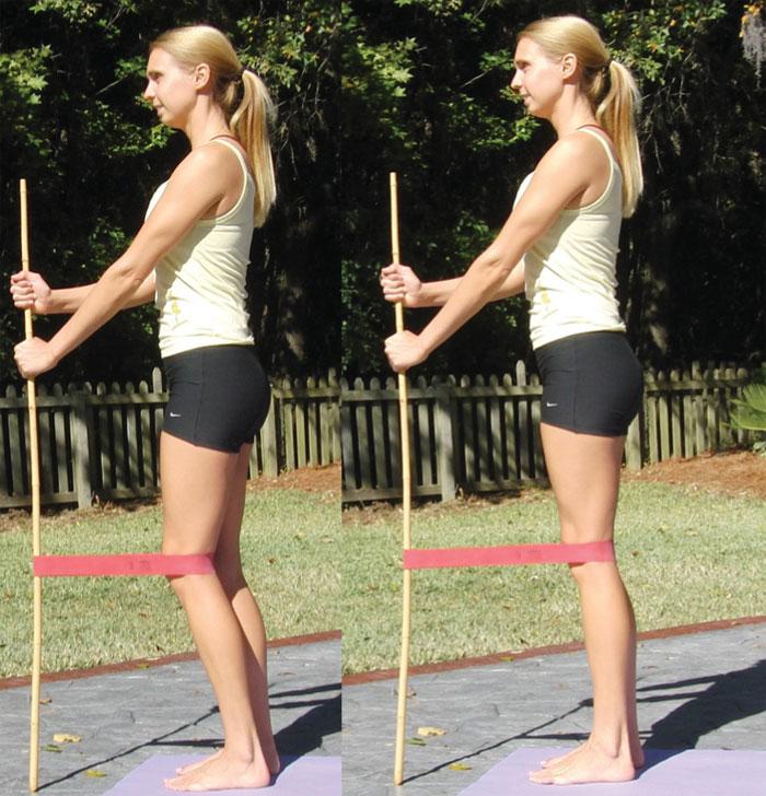 exercises3