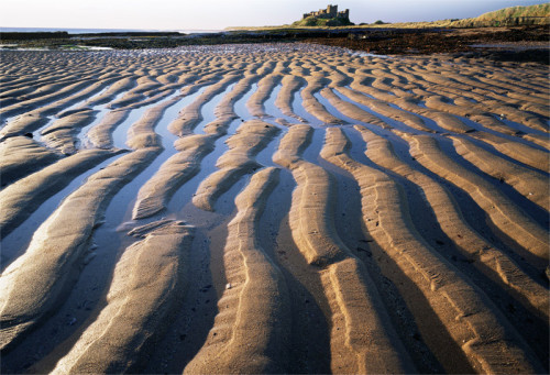 ocean_tides