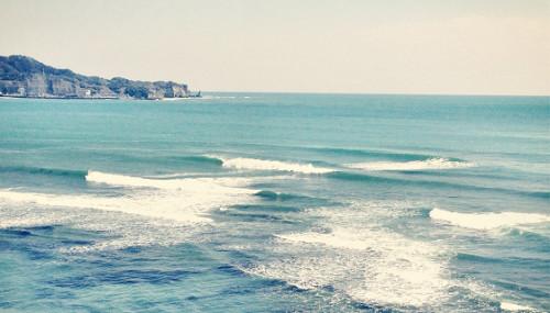 surfingchiba