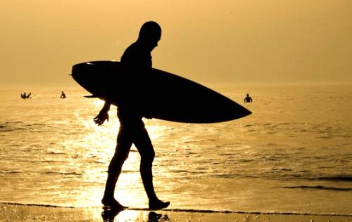 surfingjapan