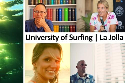 universityofsurfing