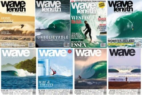wavelengthmagazine