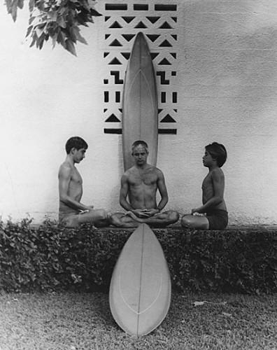 yoga_surf