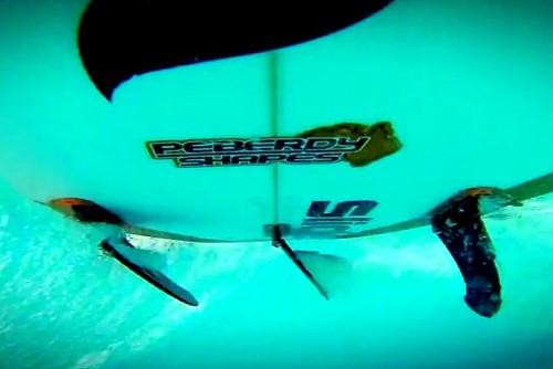 slidefins
