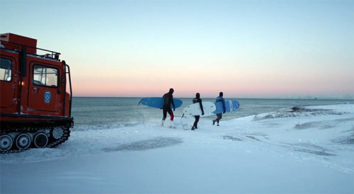 surf_siberia