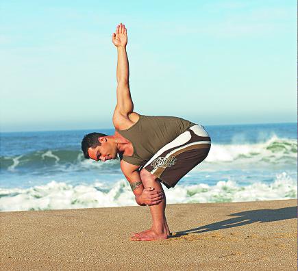 surf_yoga5