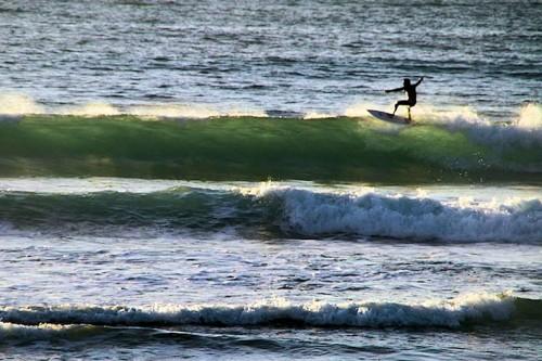 surfinglebanon